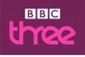 BBC-3-Logo