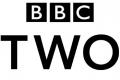 BBC2-Logo