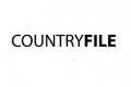 Countryfile-Logo