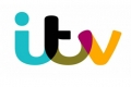 ITV-Small