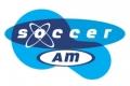Soccer-AM