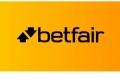 Betfair-Campaign