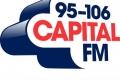 Capital-FM-Campaign