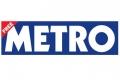 Metro-Newspaper-Logo