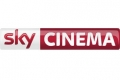 Sky-Cinema