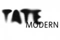 Tate-Modern-Campaign